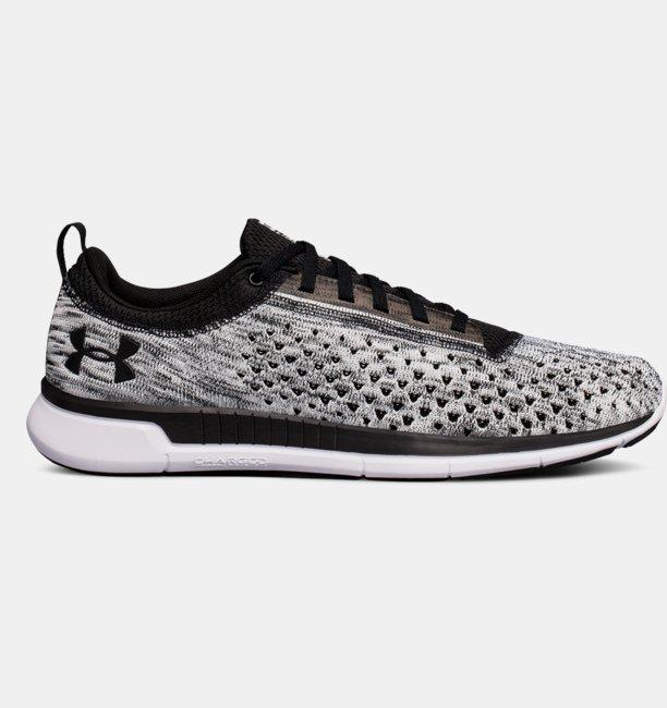 Under Armour Men's UA Lightning 2 Running Shoes SOLEHEAVEN