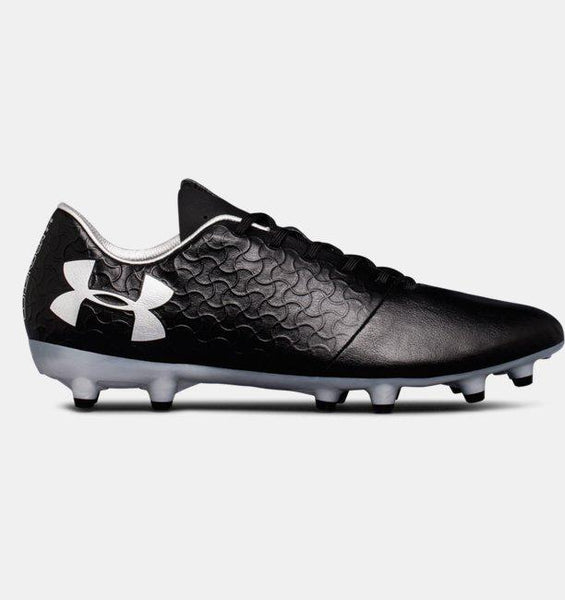 Men's UA Magnetico Select FG Football Boots
