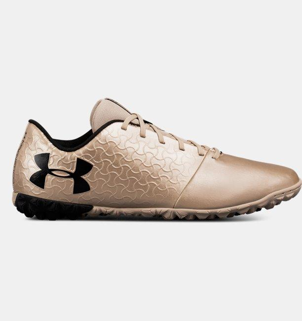 Under Armour Men's UA Magnetico Select TF Football Boots SOLEHEAVEN