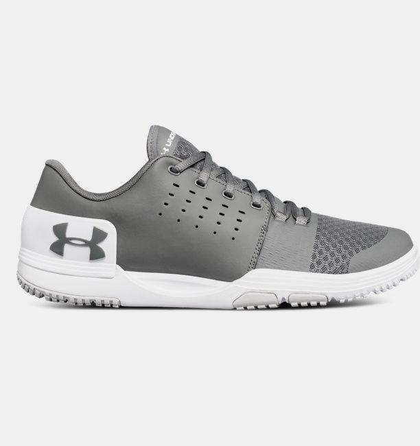 12cf2b63d Under Armour Men's UA Limitless 3.0 Training Shoes at Soleheaven Curated  Collections