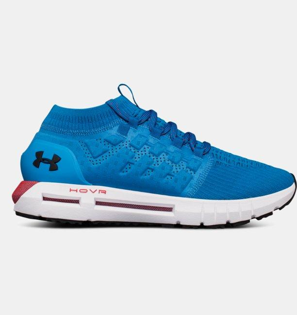 Under Armour Men's UA HOVR Phantom Running Shoes SOLEHEAVEN