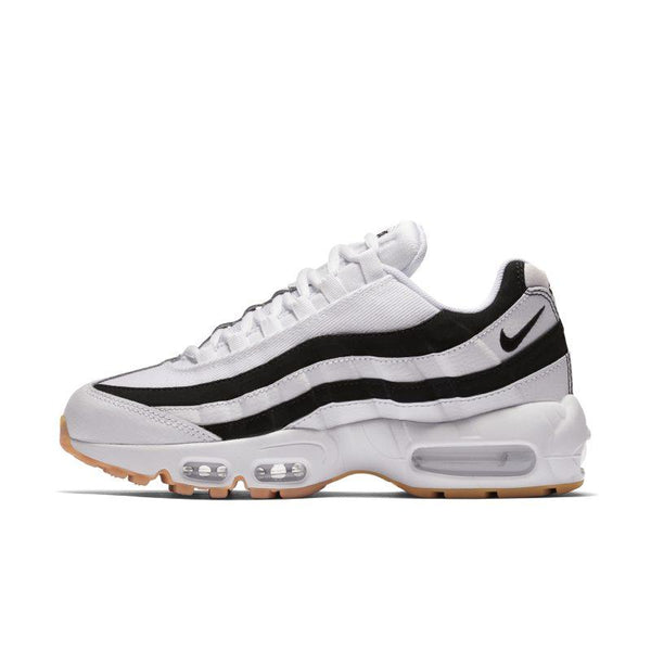 Nike Air Max 95 OG Women's Shoe - White