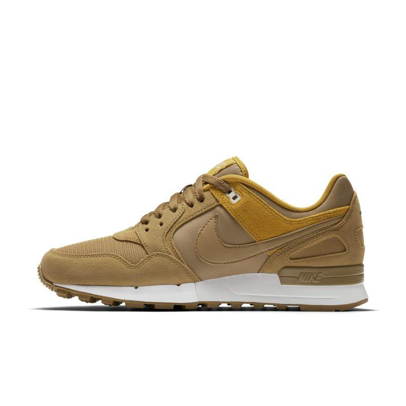 Buy Nike Nike Air Pegasus 89 ND Men's Shoe - Gold NIKE UK online now at Soleheaven Curated Collections