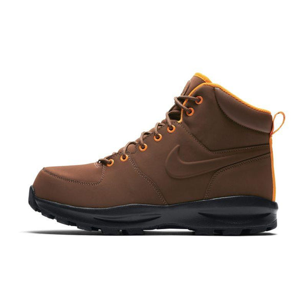 Nike Manoa Men's Boot - Brown