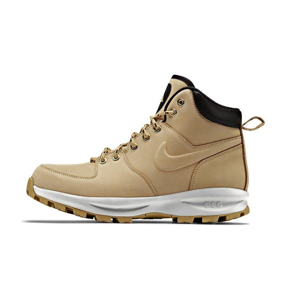 Nike Manoa Men's Boot - Gold