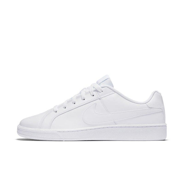 Nike NikeCourt Royale Men's Shoe - White SOLEHEAVEN