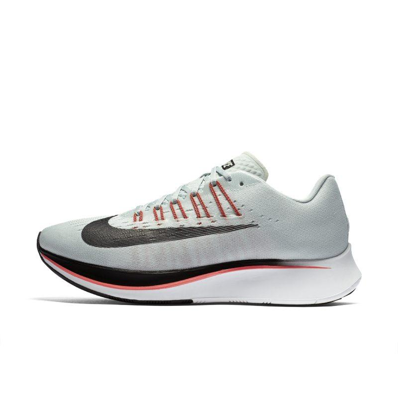 87b77dc5d07 Nike Nike Zoom Fly Men s Running Shoe - Green at Soleheaven Curated ...