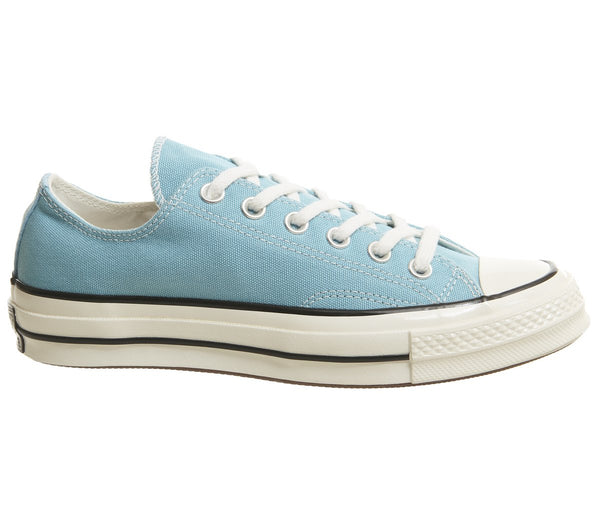 Converse All Star Ox 70's 'Shoreline Blue'