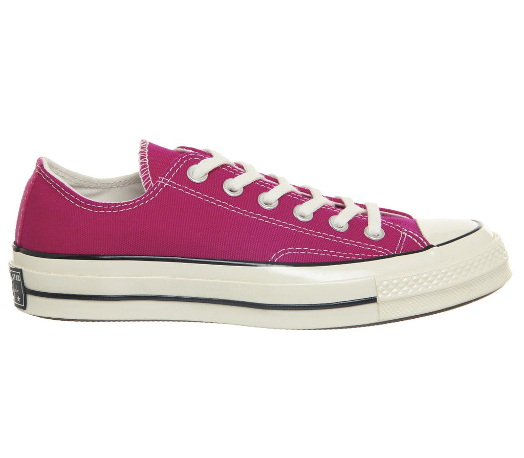 Converse Converse All Star Ox 70's 'Pink Pop' SOLEHEAVEN
