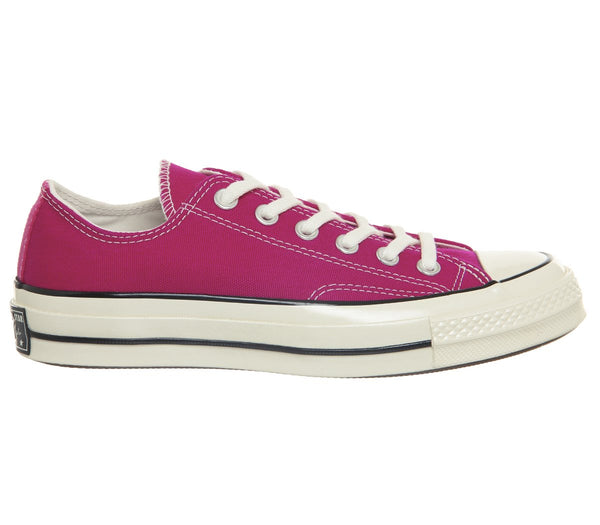 Converse All Star Ox 70's 'Pink Pop'