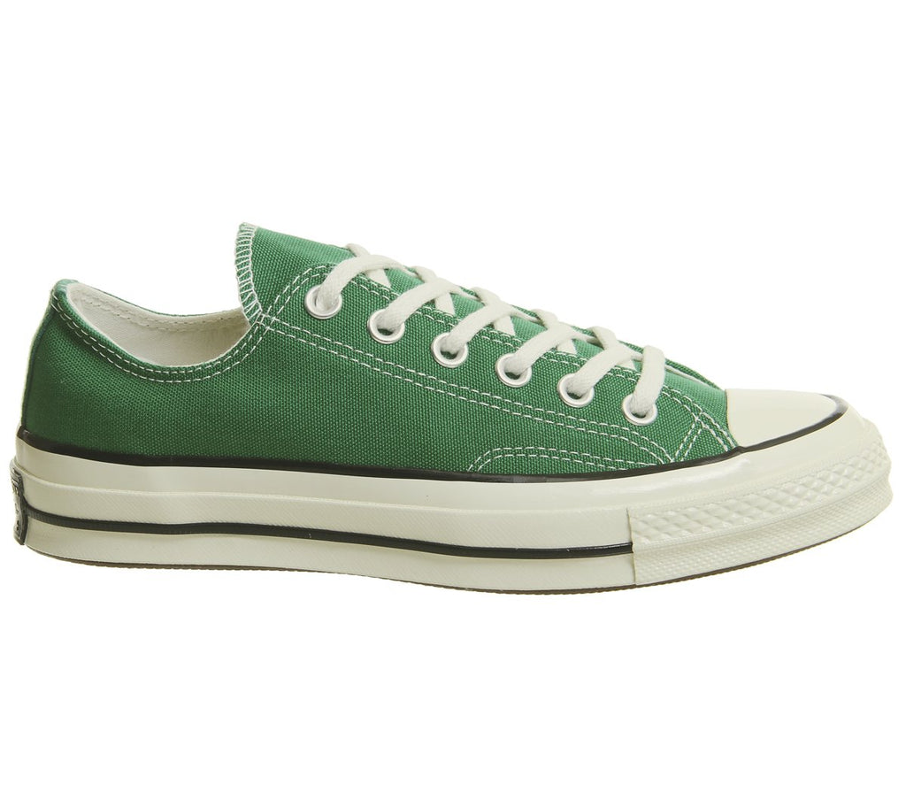 Converse All Star Ox 70's 'Green'