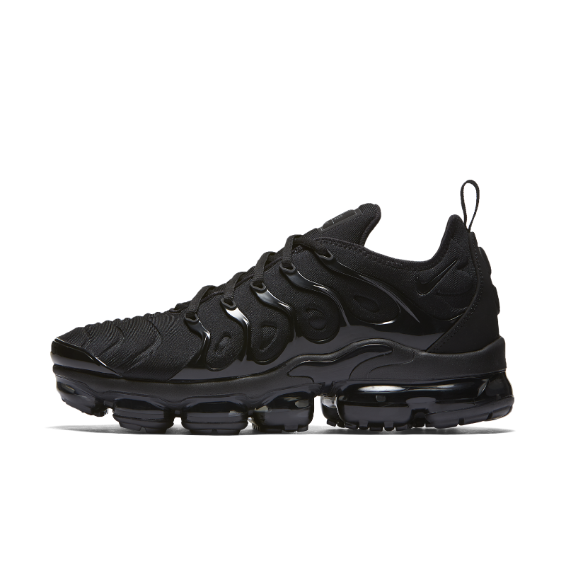 Buy NIKE UK Nike Air VaporMax Plus Men's Shoe NIKE UK online now at Soleheaven Curated Collections
