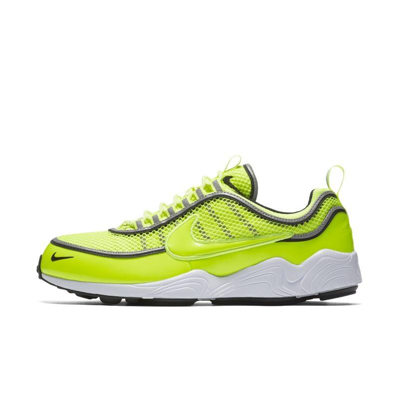 1f4df6f688bf Nike Nike Air Zoom Spiridon 16 Men s Shoe - Yellow at Soleheaven ...