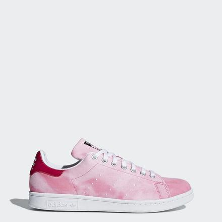 adidas Pharrell Williams Hu Holi Stan Smith Shoes SOLEHEAVEN