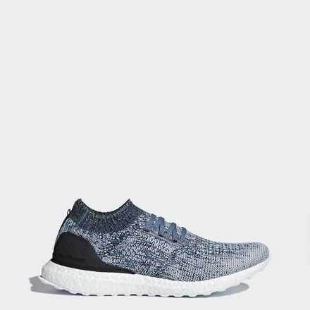 adidas Ultraboost Uncaged Parley Shoes SOLEHEAVEN