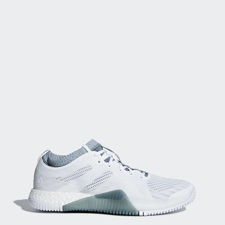 ed6a645ee adidas CrazyTrain Elite Parley Shoes at Soleheaven Curated Collections