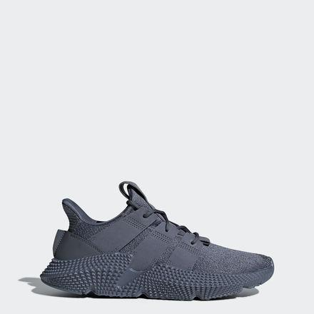 adidas Prophere Shoes SOLEHEAVEN