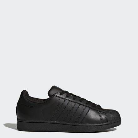 19c4bb5f8755 adidas Superstar Foundation Shoes at Soleheaven Curated Collections