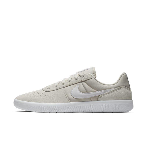 Nike SB Team Classic Men's Skateboarding Shoe - Cream