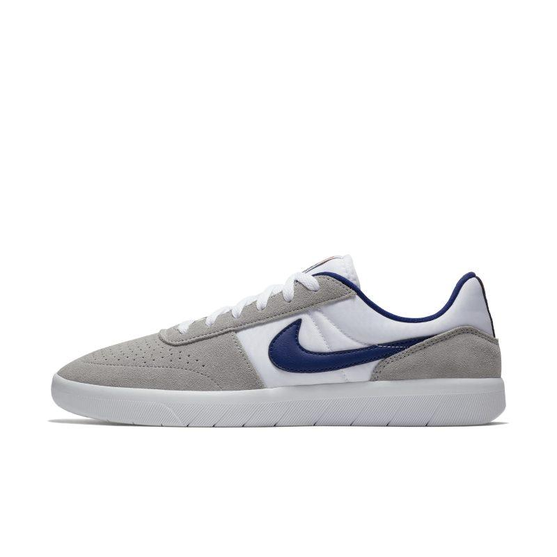 Nike SB Team Classic Men's Skateboarding Shoe - Grey
