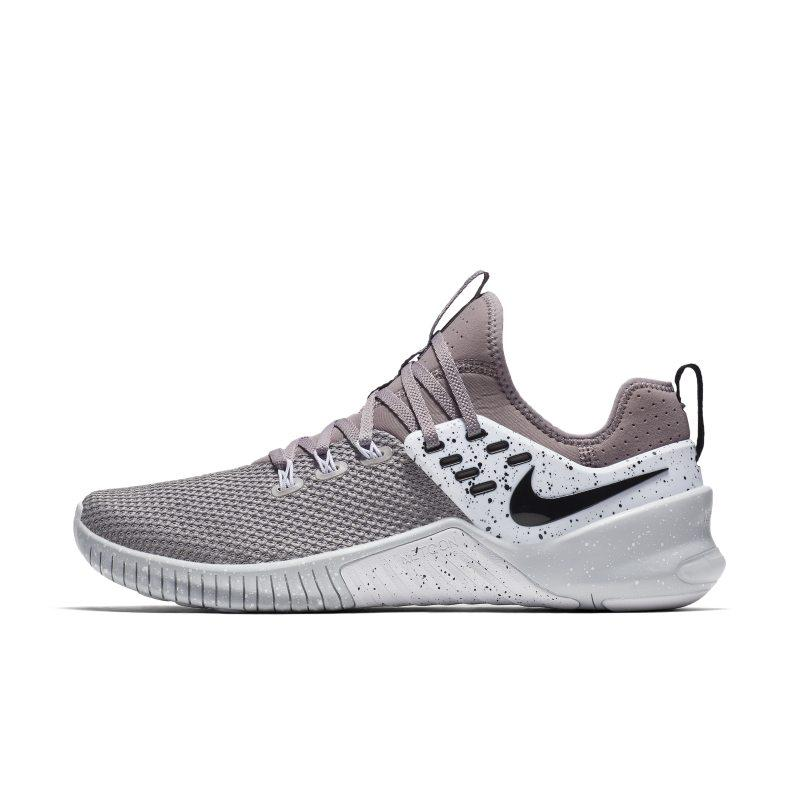 8d253edf0 NIKE Nike Free x Metcon Training Shoe - Grey at Soleheaven Curated  Collections