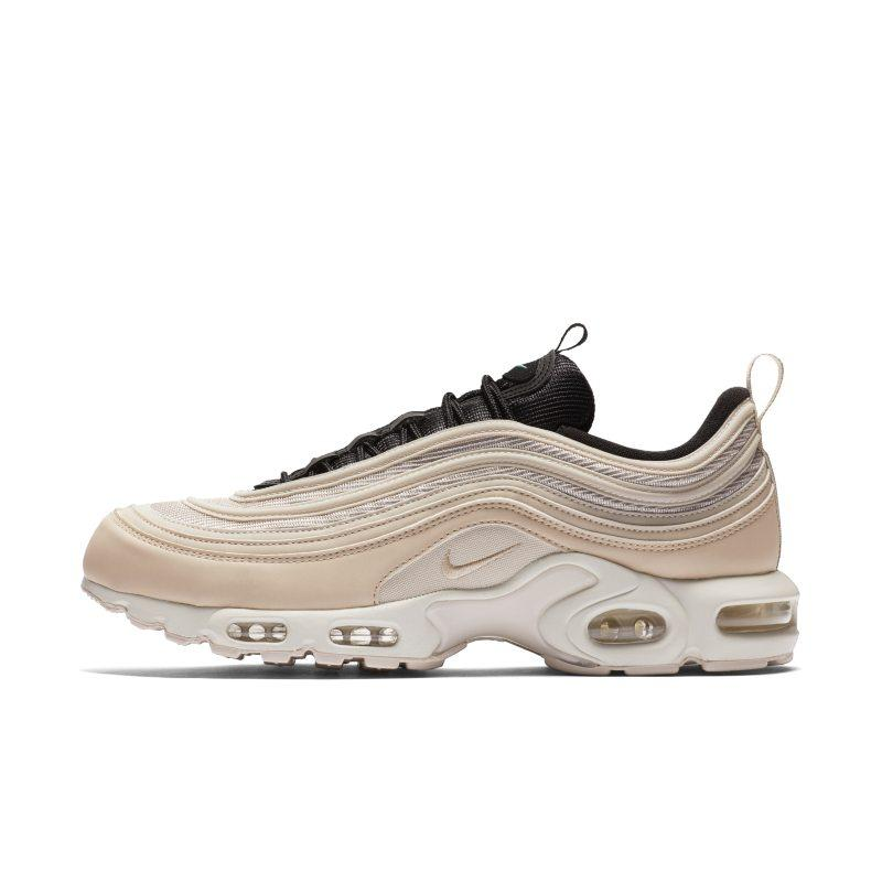 Nike Air Max Plus 97 Men's Shoe - Brown