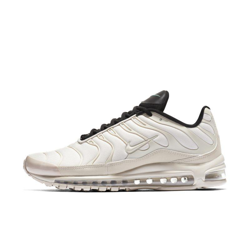 Nike Nike Air Max 97 Plus Men's Shoe - Brown SOLEHEAVEN