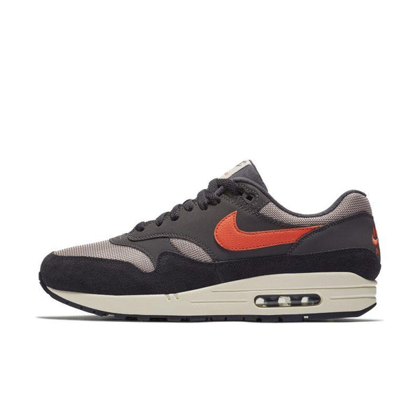 ed078467e7d0 Nike Nike Air Max 1 Men s Shoe - Grey SOLEHEAVEN