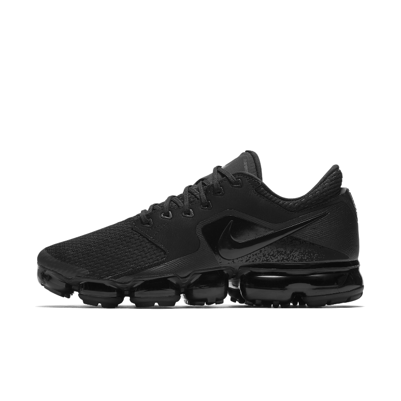 Nike Air VaporMax Men's Running Shoe