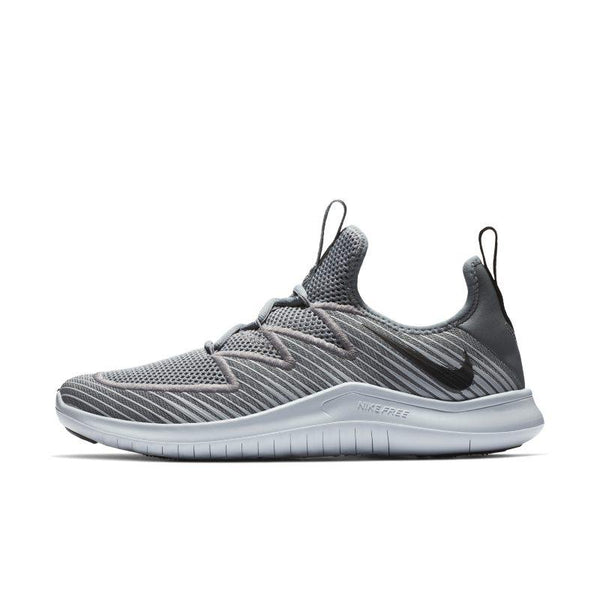 cd6bc2d2c873 Nike Nike Free TR 9 Ultra Men s Training Shoe - Grey SOLEHEAVEN