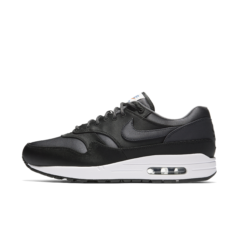 NIKE UK Nike Air Max 1 SE Men's Shoe SOLEHEAVEN