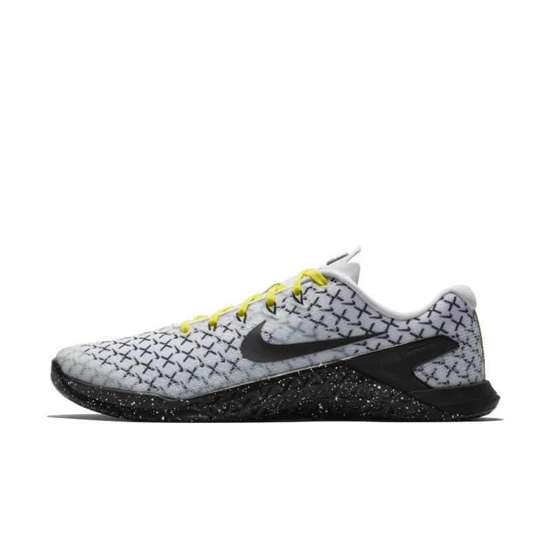 6da16446dd01 NIKE Nike Metcon 4 X Men s Training Shoe - White at Soleheaven ...
