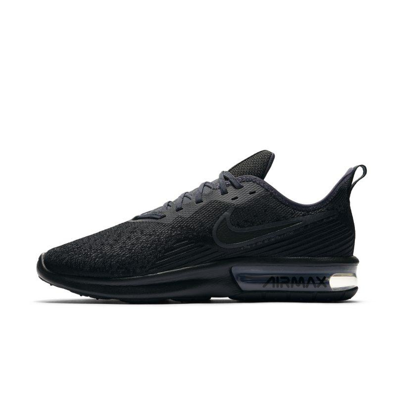 Nike Nike Air Max Sequent 4 Men's Shoe