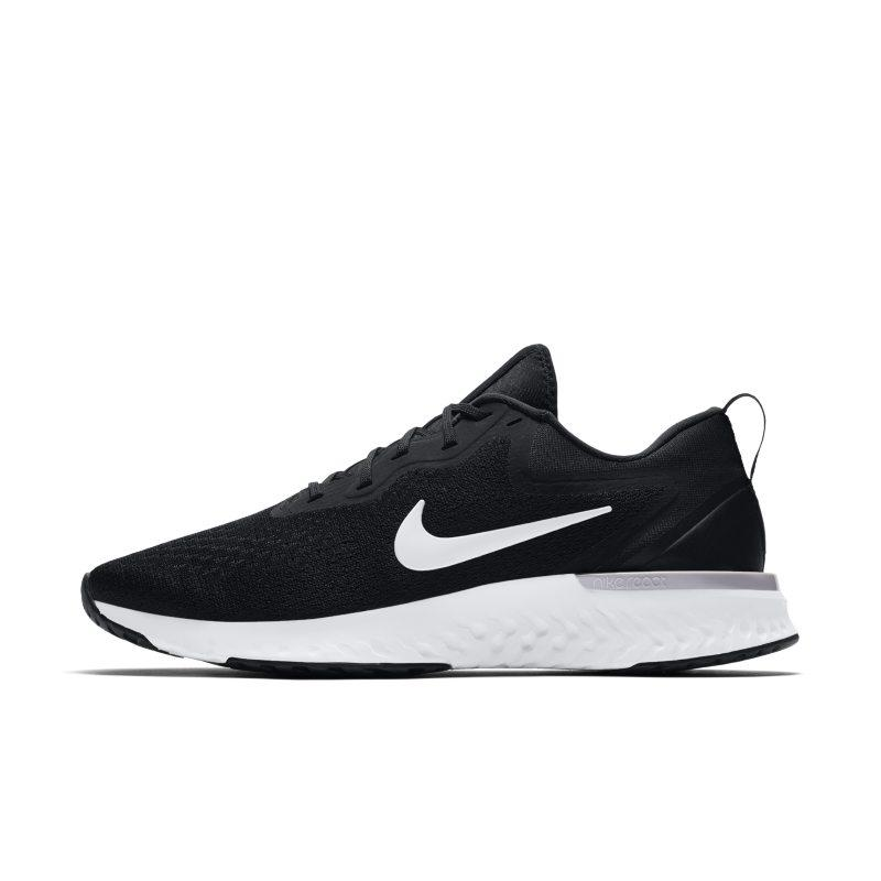 NIKE Nike Odyssey React Men's Running Shoe - Black SOLEHEAVEN
