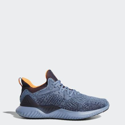 adidas Alphabounce Beyond Shoes SOLEHEAVEN