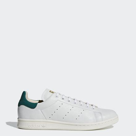 adidas Stan Smith Recon Shoes SOLEHEAVEN