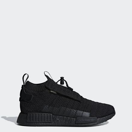 3cd887cd7bd38 adidas NMD TS1 Primeknit GTX Shoes at Soleheaven Curated Collections