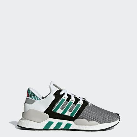 new styles 3d281 7f32b adidas EQT Support 91/18 Shoes at Soleheaven Curated Collections