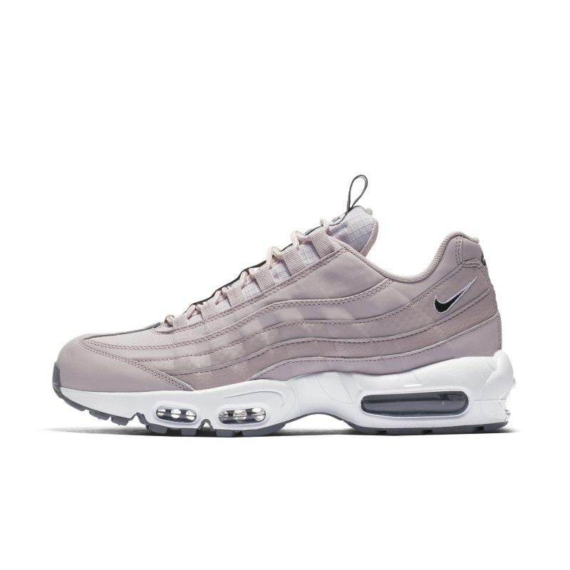 e09208872a ... usa nike nike air max 95 se mens shoe pink at soleheaven curated  collections c8ef4 9e0d9 ...