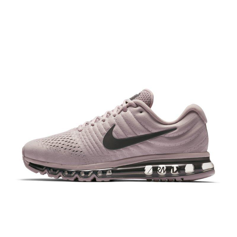 masculino Pericia retirarse  Nike Nike Air Max 2017 SE Men's Running Shoe - Pink at Soleheaven Curated  Collections