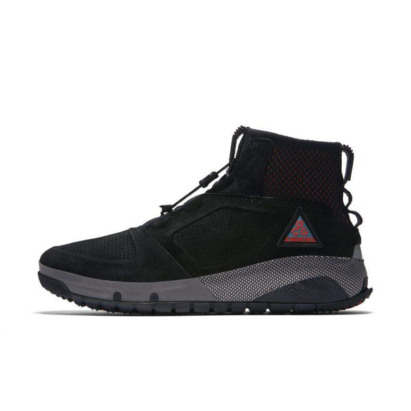 Nike ACG Ruckel Ridge Men's Shoe - Black