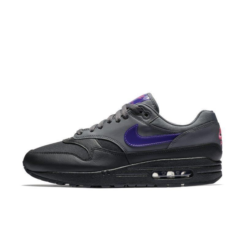 116fac1ed5 ... Nike Nike Air Max 1 Men s Shoe - Grey at Soleheaven Curated Collections  ...