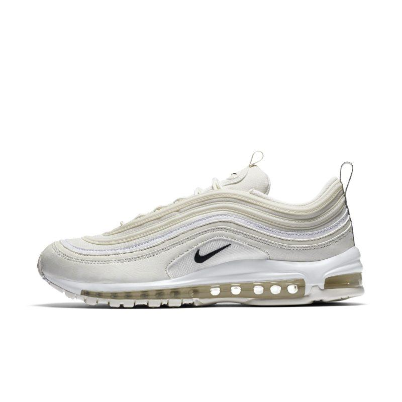 Nike Air Max 97 Men's Shoe - Cream