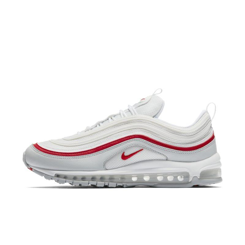 Nike Air Max 97 OG Mens Shoe - Silver