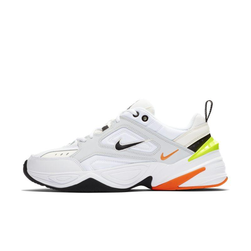 Buy Nike Nike M2K Tekno Men's Shoe - Silver NIKE UK online now at Soleheaven Curated Collections