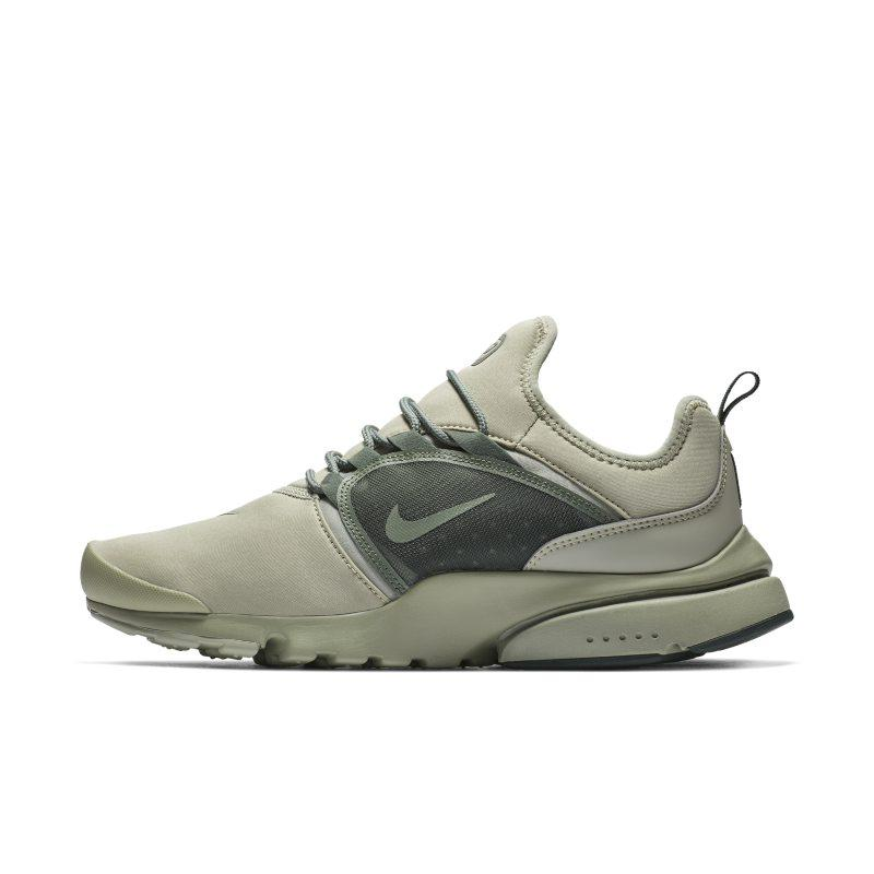 Nike Nike Presto Fly World Men s Shoe - Green at Soleheaven Curated ... 36cbd69dd