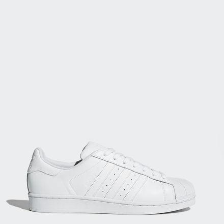 adidas Superstar Foundation Shoes SOLEHEAVEN