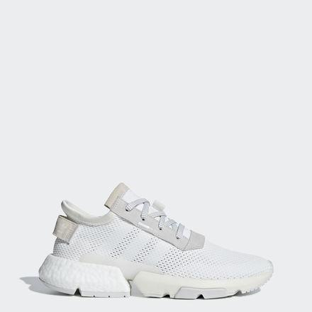 adidas POD-S3.1 Shoes SOLEHEAVEN