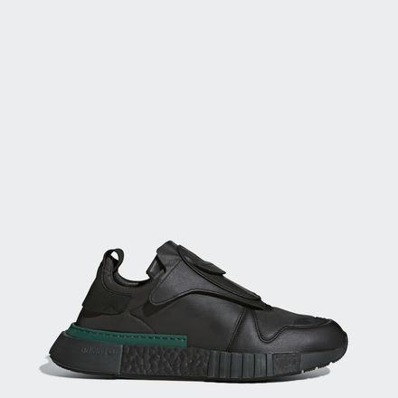 adidas Futurepacer Shoes SOLEHEAVEN