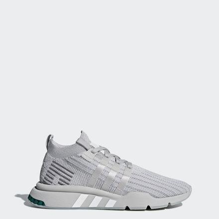 adidas EQT Support Mid ADV Primeknit Shoes at Soleheaven Curated Collections